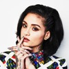 Kehlani x Drake Type Beat - Losing Touch (Prod By Reco Maivia)