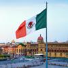 Alberto Monnar - National Anthem Of Mexico / Himno Nacional De Mexico (Piano)