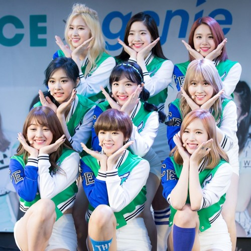 TWICE~ TT by Kpop | Free Listening on SoundCloud
