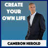 259: The Difference Between a $1 Million Dollar Business and a $100 Million Dollar Business | Cameron Herold