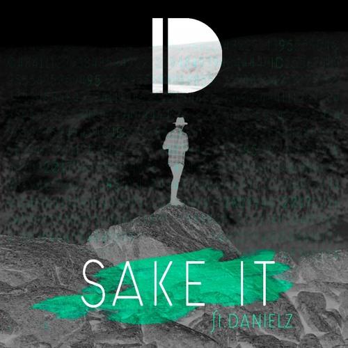 Ivann Delamo - Shake It