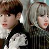 BTS & BLACKPINK - 피 땀 눈물 BLOOD, SWEAT & TEARS X 휘파람 WHISTLE (MASHUP)