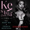 Keyshia Cole ft. Remy Ma X French Montana (DJ DUB C EAST 49 REMIX)- You Remix