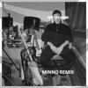 Aaron Taos - Off My Mind (Minno Remix)