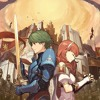 The Heritors of Arcadia - Ending Theme 3 (Japanese)- Fire Emblem Echoes: Shadows of Valentia