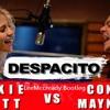 Pixie Lott x Conor Maynard - Despacito (LeeMccready Bootleg)