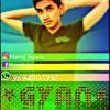 Mere Rashke Kamar Hard Fadu Mix By DJ MANOJ JOPADA