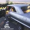 Wiz Khalifa - Stay Stoned (DigitalDripped.com)