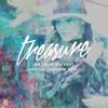 Natalie Oliveri - Treasure (Freddie Joachim Remix)