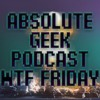 WTF Friday Episode 53: Fidget Spinners Are Not For Sexual Pleasure