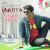 Sadda Move - DJMaza.Life