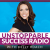 USR 221: 3 Things Standing In The Way Of Your Entrepreneurial Dream And How To Overcome Them