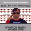 Mac In The Morning Ep. 19 Album Of The Year? ft. JR Da SPG Nigga