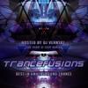 Guest Dj Judd Vegas Earthcore Live Set Mp3