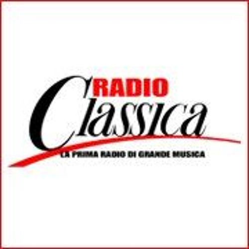 Interview on Radio Classica about the new album SOLOCHITARRA