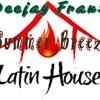 Deejay Franz' Summer Breeze Mix