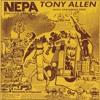 Tony Allen & Afrobeat 2000 - NEPA (Don Dayglow Remix)