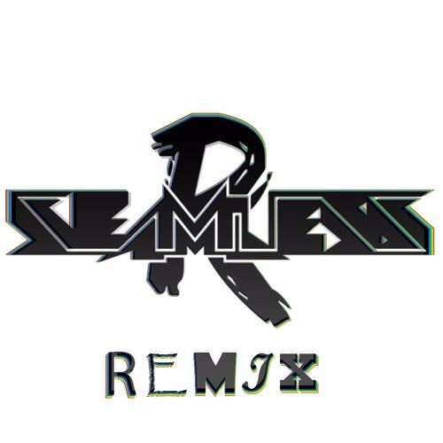 Sometime - SeamlessR (DOMiNO Bootleg)