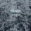 2 Wrongs - Prod. By Jonno Hellier & SGV