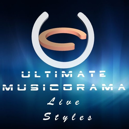 Ultimate Musicorama (Paradosiaka)
