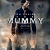 The Mummy (2017) Full Movie Free Download