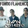 Fondo Flamenco - Mi Estrella Blanca (Ivan Armero Remix) [DESCARGA GRATIS]