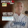 Gary Green