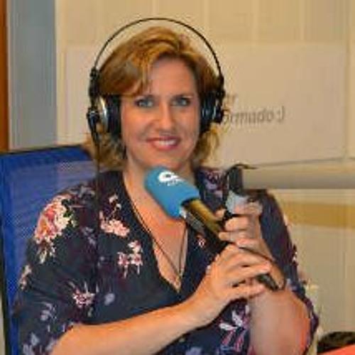 Entrevista COPE. Cristina López Schlichting