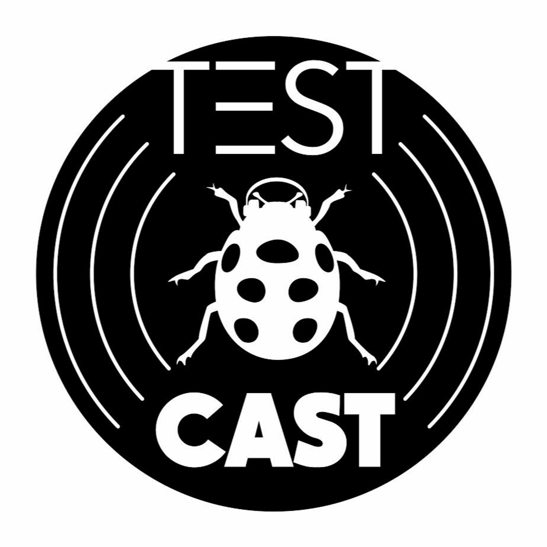 TestCast 02 - Agile Testers Conference 2017 - Brasília