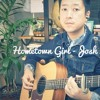 Hometown Girl - Josh Turner (acoustic)
