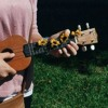 That's What I Like by Bruno Mars Ukulele Cover