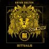 Bryan Dalton - Rituals (Original Mix)
