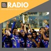 KSP Radio 89: We Have A New IPL Champion And Here Are All The Details!