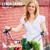 Lynda Layng, Plant-Based Chef on A Life of Wellness and Feeling Fear Then Doing It Anyways
