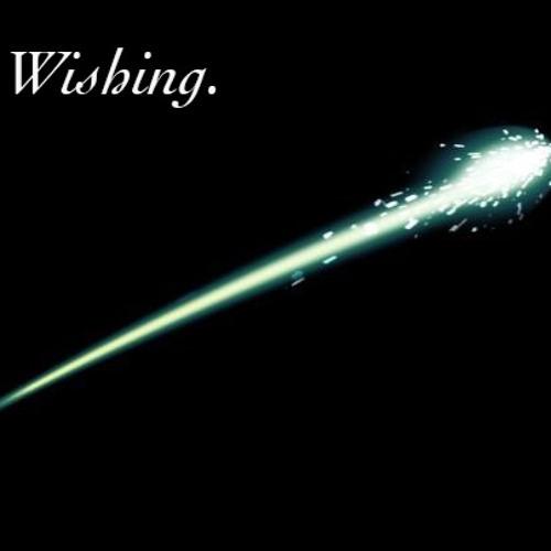 FENTE. - Wishing (Remix)