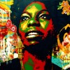 Nina Simone - Baltimore (Arttu Bootleg) FREE DOWNLOAD
