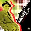 SteveForest vs Gass Krupp - Night & Day (Unreleased Krupp Mix)
