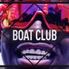 "FREE Lil Yachty type beat ""Boat Club""(Rap Instrumental) - Free Mp3 Download"
