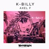 download K-Billy - Axel F