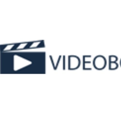 VideoBold 2.0 review - (FREE) Jaw-drop bonuses