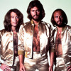Bee Gees - Night Fever (Le Flex Deep Disco remix)