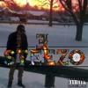 STEEEZO - $UBCON$CiOU$ PiMPiN' (FT. TBOi1)
