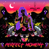 Jungle Man Sam - Perfect Moment (prod. by Bus Up Shop)