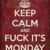Download Lazy Monday #112 | Hardstyle Set Mp3