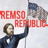 Remso Republic - Liberty Throwback #2: Interview with Remso Martinez by The Alex Merced Cast