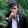 Wiz Khalifa   -  Stay Stoned
