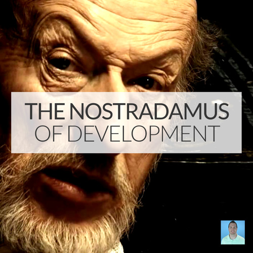 How to become a Nostradamus of code (so you can get more IT jobs)