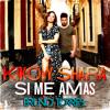 Kiko Y Shara - Si Me Amas (Bruno Torres Remix)