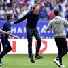 HSV - VfL Wolfsburg | 2:1-Saisonfinal-Sieg! | HSVNetradio