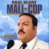 Paul Blart Mall Cop Review